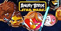 Angry Birds - Bis 2016 soll der Kinofilm zur berühmten Spieleserie fertiggestellt werden.
