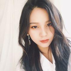 Kpop Girl Groups, Korean Girl Groups, Kpop Girls, Bubblegum Pop, Sinb Gfriend, Gfriend Sowon, Rapper, Kim Ye Won, Latest Music Videos