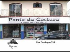 CRIANDO 20 05 15 TOUCA DO CHEFF - YouTube