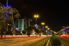 Beiramar Norte - Natal 2012 - II