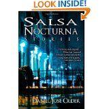 Salsa Nocturna by Daniel Jose Older