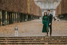 Tuileries Garden, one of the best locations for an elopement photoshoot in Paris. Where you can be sure to meet some dogs! Contact me for more details! #philarty #weddinginspiration #pariswedding #pariselopement #parisphotoshoot #parisphotographer #photographerinparis #elopement #destinationphotographer #bestparislocations #parislocations #bestviewsofparis #topparisviews #topparisphotographers #destinationphotographer #tuileries #love #louvre #objectiftuileries #doglovers #love #paris Paris Elopement, Paris Wedding, Wonderful Picture, Paris Photos, Best Location, Amusement Park, Nice View, Photo Sessions, Family Photography