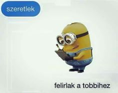 Capricorn, Minions, Haha, Funny Pictures, Funny Quotes, Jokes, Writing, Fictional Characters, Disney