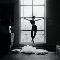 1ballerina-chicquero10