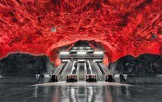 sztokholm-metro-sztuka-9.jpg (880×559)