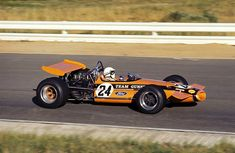 gp africa do sul 1970 Ford, Formula 1 Car, F1 Drivers, Photo Search, Indy Cars, Car And Driver, Grand Prix, Race Cars, South Africa