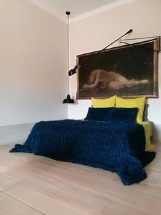 Casa Cavalcanti b&b Roma