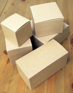 Kraft Gift Boxes: 9 x 4 x 4 inch with silver stickers * Check this awesome product by going to the link at the image. Coupon Lingo, Coupon Codes, Kraft Gift Boxes, Discount Websites, Easter Baskets, Coupons, Stickers, Wood, Fabric