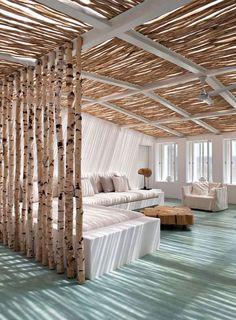 Summer-House-Casa-Tatui-by-Vera-Iachia-Interiors-Architecture-004 desfoutas ♥ DÉCO