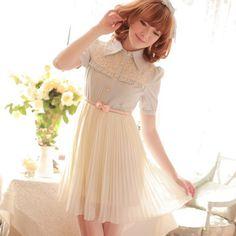 dress-21121 1