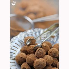 Шоколадные трюфели - маленькие, элегантные конфеты, получившие свое название от сходства с одноименным грибом. Гриб в свое время был большой редкостью и довольно…