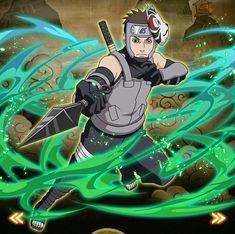 Yamato Naruto Shippuden, Boruto, Best Games, Master Chief, Pixar, Ninja, Anime, Joker, Fan