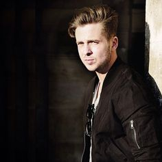 OneRepublics Ryan Tedder