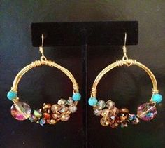 By Emily Gail Collections