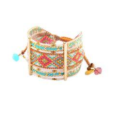 Bracelet Rio - Mishky