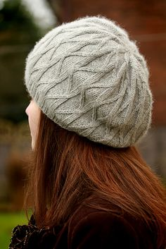 kirkstone<3  #knit #hat