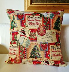 Look What Santas Helper Found par gclasergraphics sur Etsy