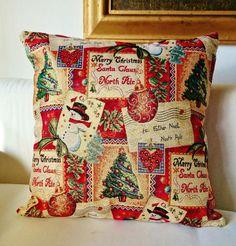 Look What Santas Helper Found par gclasergraphics sur Etsy