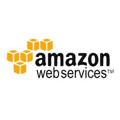 Securely Using Amazon S3 Buckets For Server Backups