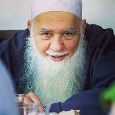 TRUE LOVE.3 Shaykh Hisham Kabbani  #Grandshaykh AbdAllah (qaddas Allahu sirrah) mentioned something to Awliyaullah...