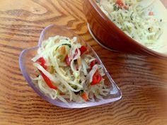 ... som tam papaya and baby corn som tam papaya salad with coriander