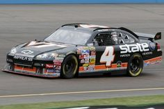 20 Best Ward Burton Images Daytona 500 Nascar Race Cars