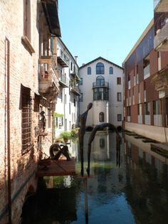 Treviso.