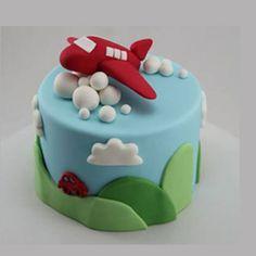 Bildergebnis für fondant cakes