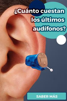 Could you benefit from a hearing aid? Enjoy the benefits of kl … – hörgerä… – FingerNail Could you benefit from a hearing aid? Enjoy the benefits of kl … – hörgerä… Could you benefit from a hearing aid? Enjoy the benefits of kl … – hörgeräte – Acupuncture, Best Smoothie, How To Make Money, How To Become, Sandy Grease, Hearing Aids, Transformation Body, Skin Care Tips, Cleaning Hacks