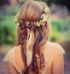unicos encuentra los mejores peinados para bodas aqui
