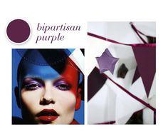 bipartisan purple