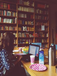 """tanya's studyblr — study-nights: """"How can a soul be surrounded by..."""