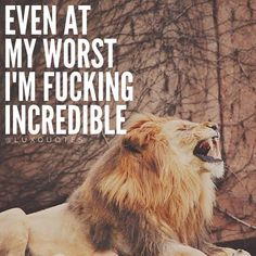 Tag a friend who's fucking incredible !   Via @luxquotes  #motivation #money #inspiration #entrepreneur #igdaily #igers #billionaire #millionaire #billions #instagood #instadaily #passion #quotes #dailymotivation #dailyquotes #startup #ceo #boss #follow #success #model #loyalty #faith #wealth #wealthy #selfmade #picoftheday #love #new #dream by thehustlersbible