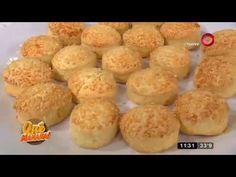 Receta de pan de manteca americano Ariel Rodriguez Palacios, Hamburger, Muffin, Bread, Breakfast, Youtube, Bread Recipes, Breads, Milk