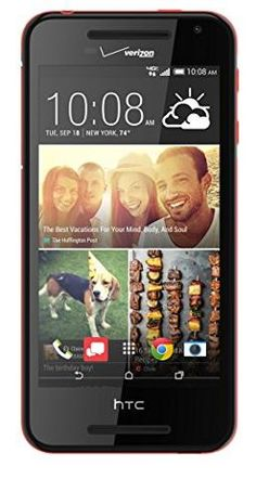 @BestBuys my #PWINIT #giveaway entry. #HTC Cell Phones & Smartphones $69.99. Not pwinning yet? Click here to learn more: http://giveaways.bestbuys.com/pwin-it-contest