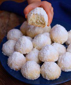 Pişmaniye kurabiye 😀👍 Nasıl bir koku sarıyor evi bir bilseniz tıpkı Cocostar kurabiyeye benziyor 😍 Ağızda dağılıp yumuşacık kayıyor mideye…