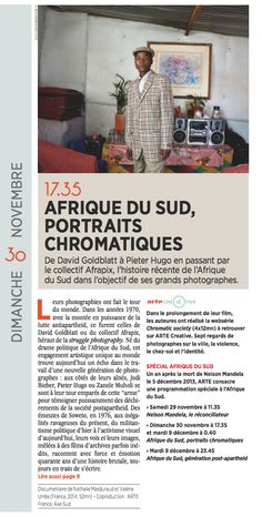 about the documentary South Africa Chromatic Portraits by Nathalie MAsduraud and Valérie Urréa music by Annika Grill with musician Caroline Geryl with songs from Annika And The Froest Portraits, Film, Documentary, South Africa, Songs, Music, Photography, Movie, Musica