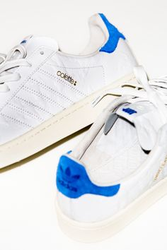 adidas Originals Older Girls Coast Star | Life Style Sports