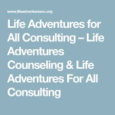 A sample counseling private practice business plan template life adventures for all consulting life adventures counseling life adventures for all consulting flashek Images