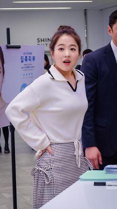 Park Bo Young, Asian Actors, Korean Actresses, Strong Girls, Strong Women, Scandal, Park Hyung Shik, A Werewolf Boy, Jin Kim