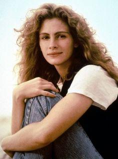 Julia Roberts, 1991