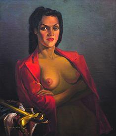 LENKA (Red Jacket)