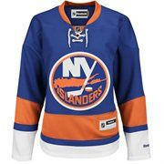 Cheap Official Ladies New York Islanders Hockey Jerseys