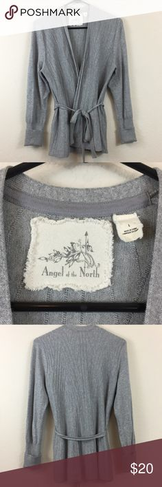 """Anthro 