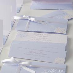 Partecipazioni Matrimonio Azzurro Polvere : Le migliori immagini su partecipazioni matrimonio del