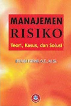 Management thirteenth edition global edition pengarang stephen p manajemen risiko teori kasus dan solusi irham fahmi fandeluxe Image collections
