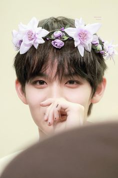for bae jinyoung: Photo Bae Jinyoung Produce 101, Ep Album, Kim Jaehwan, Flower Boys, Kpop Aesthetic, For Stars, Korean Singer, Jimin, Idol