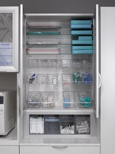 54 Best Healthcare/Medical/Retail Storage images in 2019
