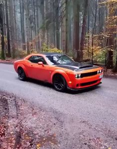 Look at this monster Meet the Dodge Challenger SRT Hellcat XRVid via gercollectorDope or nope Tag a friend and comment your thoughts below musclecars hellcat dodge challenger dodgechallenger supercars speedcatalogue Dodge Ram Diesel, Cummins Diesel, Diesel Trucks, Dodge Challenger 2014, Dodge Charger Srt, Dodge Charger Daytona, Dodge Challenger Srt Hellcat, Dodge Viper, Dodge Trucks