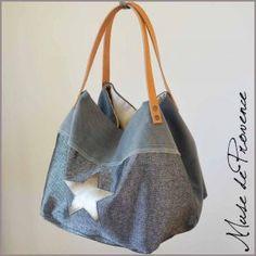 Nos sacs fais main sont des modèles uniques réalisés en un seul exemplaire, mais vous pourriez trouver l'inspiration en consultant nos modèles vendus !